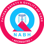 nabh accredited dental implant centre jalandhar