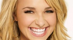 dental-implant_clip_image001