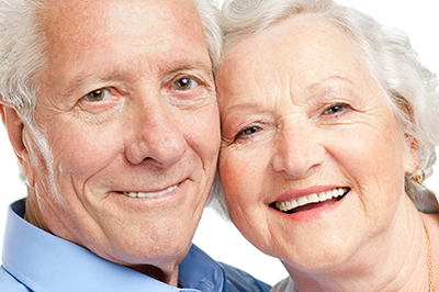 dental-implants jalandhar,dental implant surgery in jalandhar